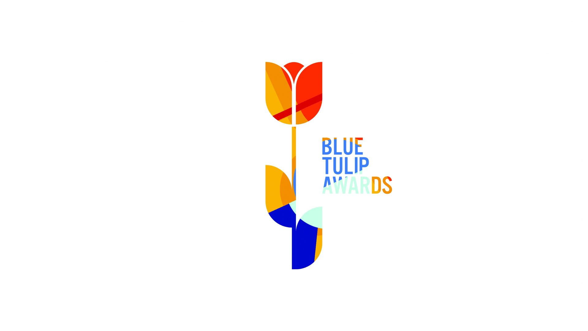 Bluetulipawards Pack Corelogos 1