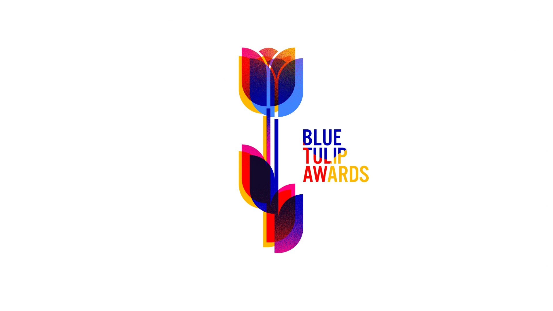 Bluetulipawards Pack Corelogos 9