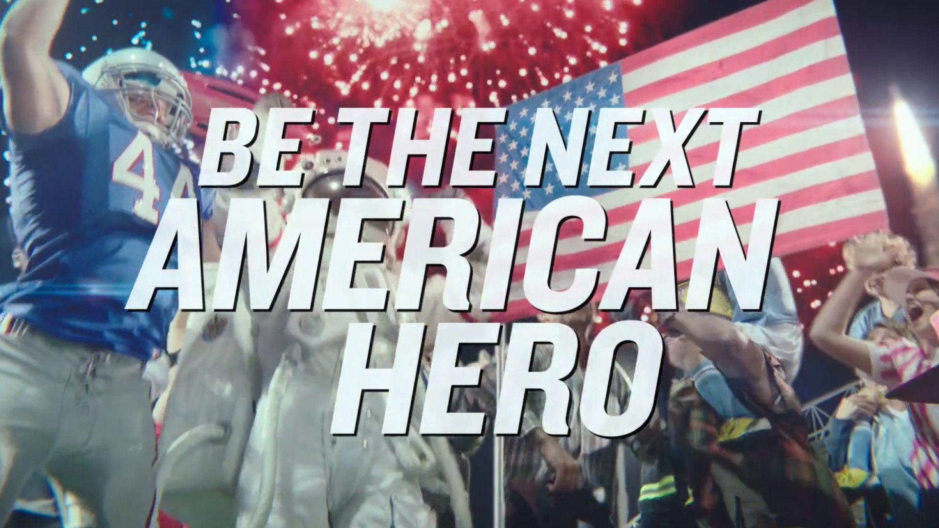 Ea Sports Fifa 14 Best Of America 01 04 09