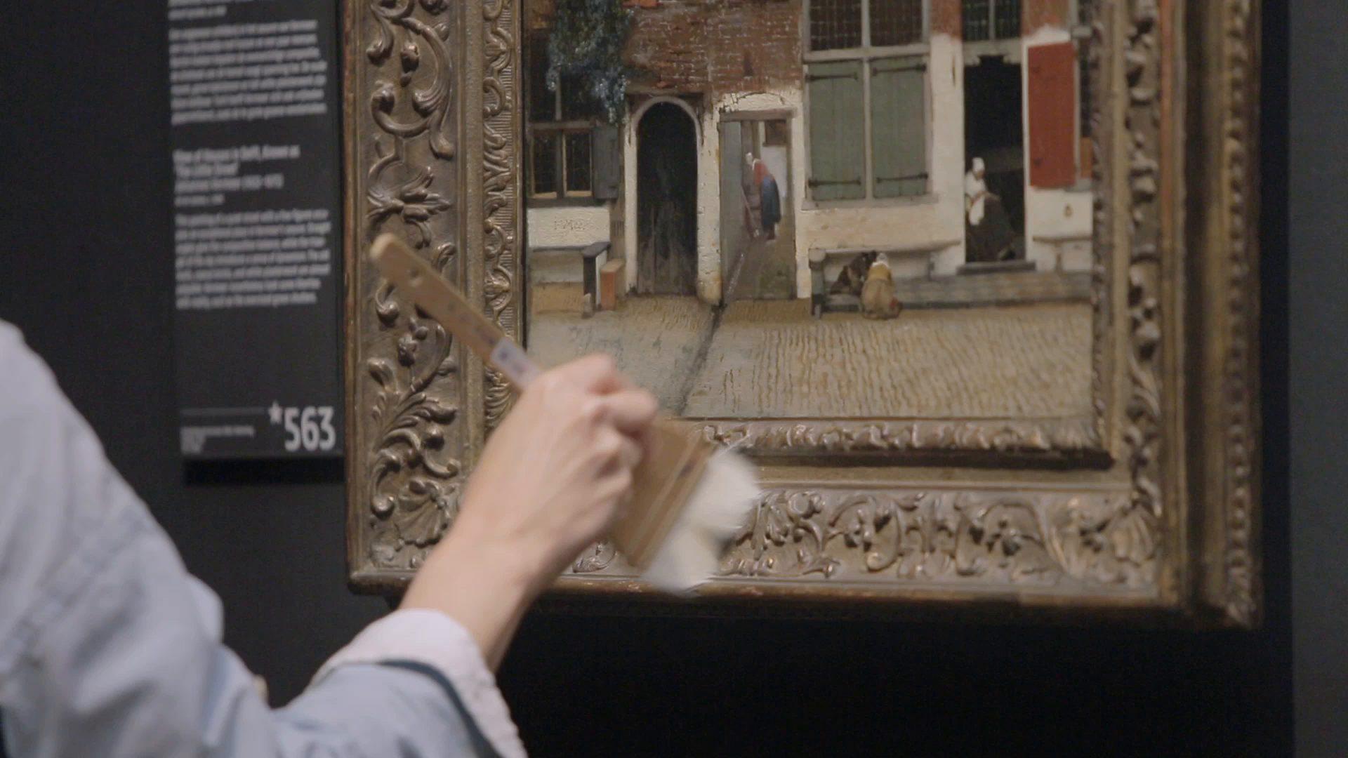 Rijksmuseum Magie Nl 90 Skyhof 20883 1