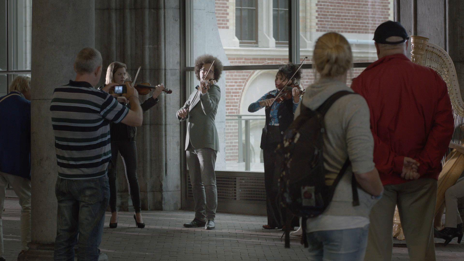 Rijksmuseum Magie Nl 90 Skyhof 20883 3
