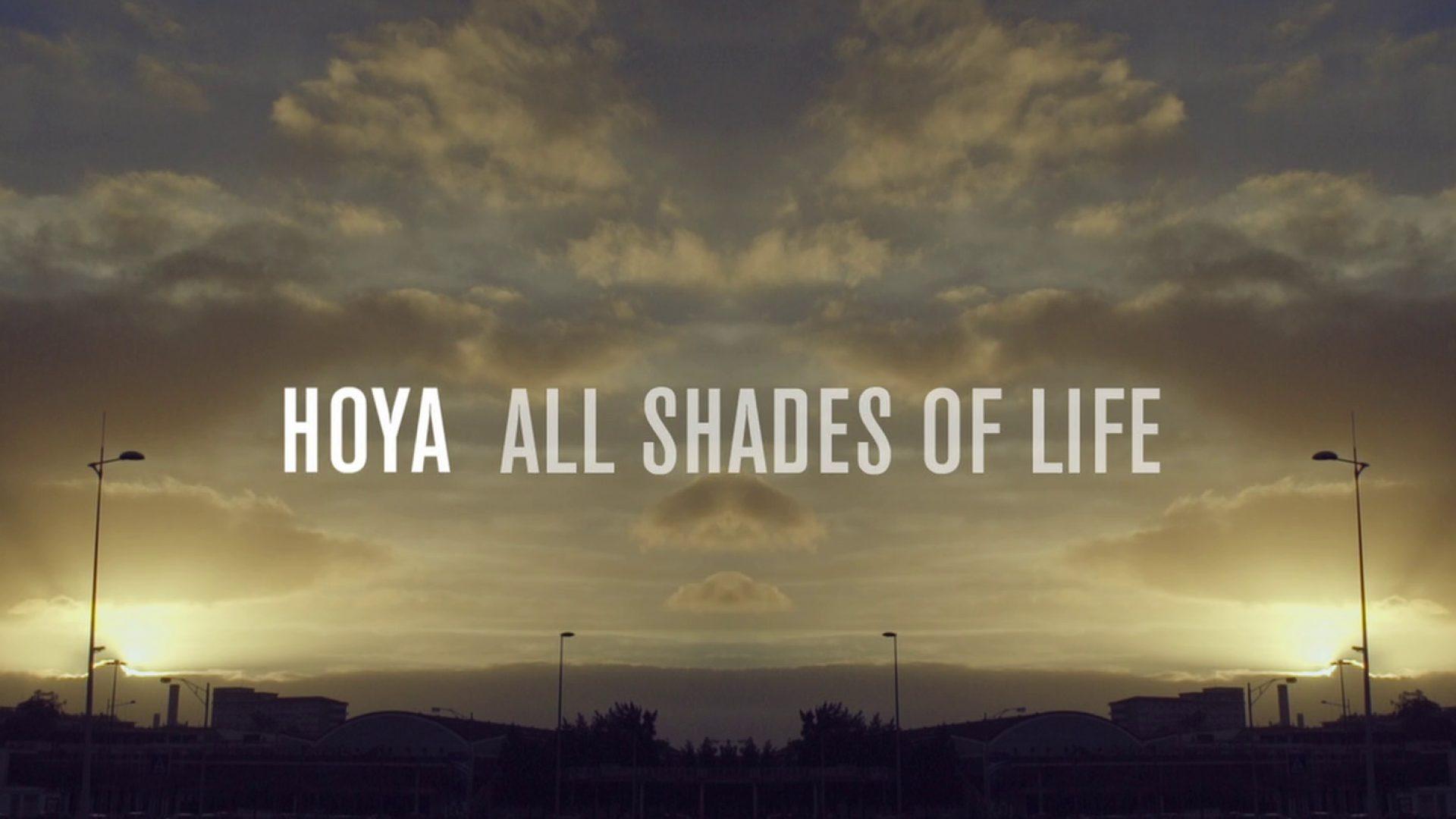 Hoya Sensity 00 01 24