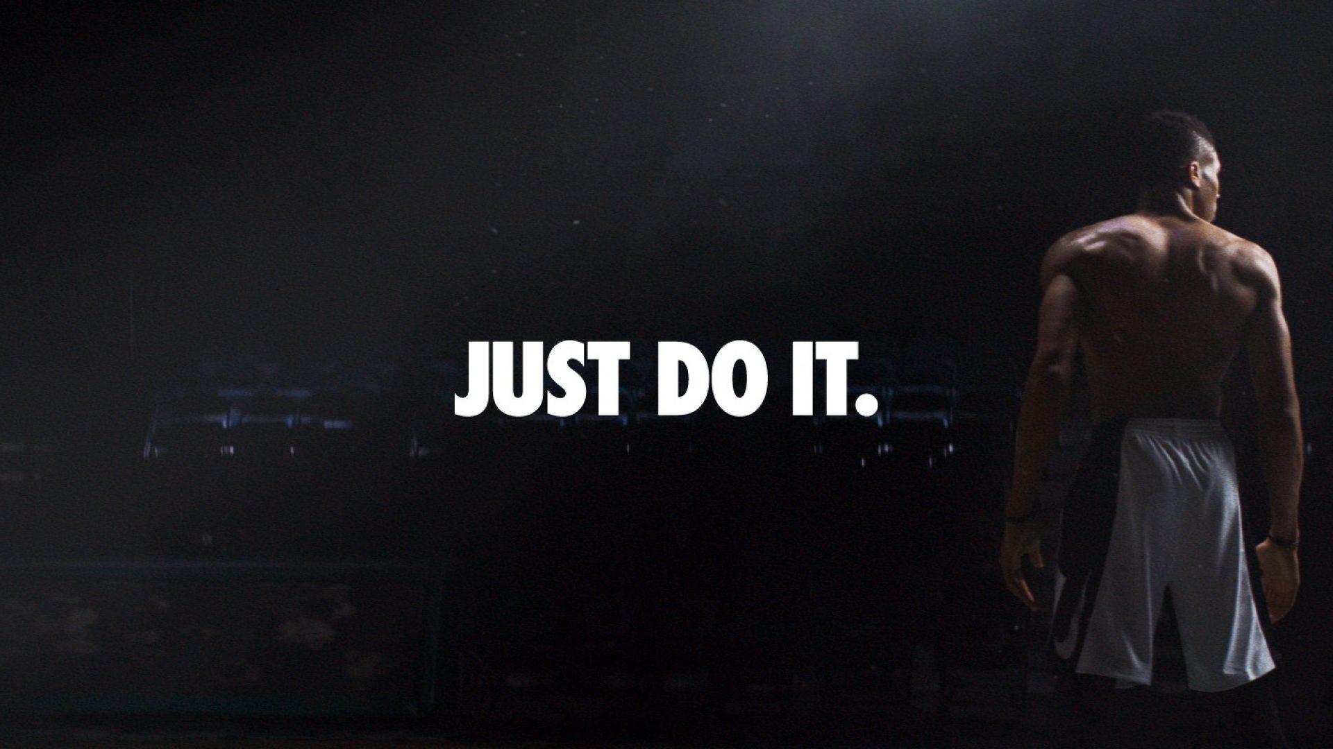 Nike Mooipaatje 9